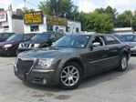 2009 Chrysler 300 Limited in Scarborough, Ontario