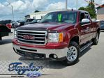 2013 GMC Sierra 1500 SL Nevada Edition *1 Owner* *CLEAN* in Port Perry, Ontario