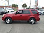 2010 Ford Escape XLT in Brampton, Ontario