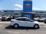2012 Ford Focus S in Smiths Falls, Ontario