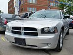 2009 Dodge Charger SXT in Whitby, Ontario