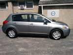 2012 Nissan Versa A/C - ONLY 59,800 KMS - DEALER SERVICED in Ottawa, Ontario