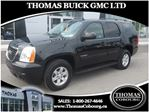 2013 GMC Yukon SLE - LEATHER SEATS, 9 RIDER, 5.3L V8! in Cobourg, Ontario