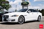 2014 Jaguar XJ Series XJ           in Woodbridge, Ontario