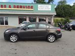 2010 Mazda MAZDA3 GX in New Glasgow, Nova Scotia