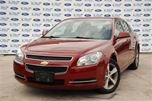 2009 Chevrolet Malibu 2LT*Heated Seats*MoonRoof in Welland, Ontario
