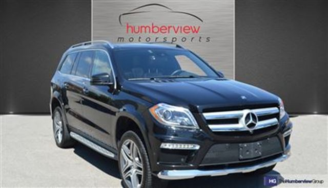 2014 mercedes benz gl class gl350 bluetec 4matic for 2014 mercedes benz gl350 bluetec 4matic