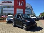 2011 Smart Fortwo BRABUS cpn++ in Vancouver, British Columbia
