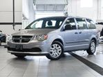 2014 Dodge Grand Caravan SE w/3rd-Row Stow 'n Go in Kelowna, British Columbia