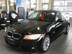 2011 BMW 3 Series 328 i 328 Xi in Coquitlam, British Columbia