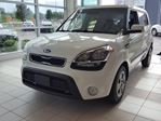 2012 Kia Soul A/C * BLUETOOTH in Longueuil, Quebec