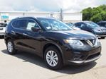 2016 Nissan Rogue           in Mississauga, Ontario