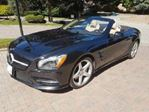 2014 Mercedes-Benz SL-Class           in Mississauga, Ontario