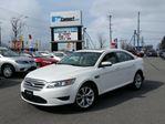 2012 Ford Taurus SEL AWD ONLY $19 DOWN $72/WKLY!! in Ottawa, Ontario