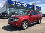 2008 Ford Escape XLT in Brampton, Ontario