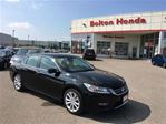 2013 Honda Accord Touring_Remote Starter_ in Bolton, Ontario