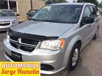 2011 Dodge Grand Caravan SE/SXT in Chateauguay, Quebec