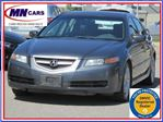 2005 Acura TL  AT in Ottawa, Ontario