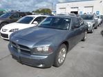 2006 Dodge Charger           in Innisfil, Ontario