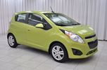 "2013 Chevrolet Spark 5DR HATCH w/ A/C, ON-STAR & 15"" ALLOYS in Dartmouth, Nova Scotia"