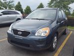 2012 Kia Rondo LX * A/C in Longueuil, Quebec