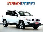 2011 Jeep Compass 4X4 ALLOYS in North York, Ontario