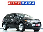 2011 Ford Edge SEL LEATHER SUNROOF AWD in North York, Ontario