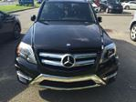 2015 Mercedes-Benz GLK-Class           in Mississauga, Ontario