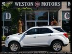 2010 Chevrolet Equinox LT* POWER GROUP* SPORT WHEELS* BLUETOOTH* MICHELLIN TIRES*  in Toronto, Ontario