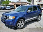 2008 Ford Escape XLT FWD in St Catharines, Ontario