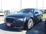 2012 Chrysler 300 S**8.4 TOUCHSCREEN**NAVIGATION**BACK UP CAMERA** in Mississauga, Ontario