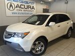 2009 Acura MDX Technology Package in Burlington, Ontario