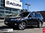 2009 Subaru Forester 2.5 X Limited Pkg at in Surrey, British Columbia