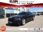 2011 Dodge Charger R/T***Sunroof,Navi,B-up Cam*** in St Thomas, Ontario