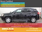 2015 GMC Terrain SLE 3.6L 6 CYL AUTOMATIC AWD in Middleton, Nova Scotia