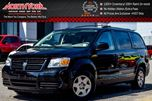 2009 Dodge Grand Caravan SE CleanCarProof Pwr Options A/C Keyless Entry Cruise 3rd Row StowN'Go  in Thornhill, Ontario