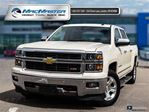 2014 Chevrolet Silverado 1500 LTZ w/1LZ in London, Ontario
