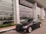 2009 BMW 3 Series 335ci Coupe/Sport Package in Richmond, British Columbia