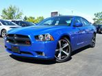 2013 Dodge Charger Road/Track in Belleville, Ontario