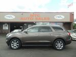 2009 Buick Enclave CXL in Ottawa, Ontario