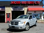 2007 Dodge Caliber           in Ottawa, Ontario