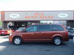 2012 Dodge Grand Caravan SE in Ottawa, Ontario