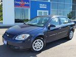 2008 Chevrolet Cobalt LT 5spd in Brantford, Ontario