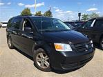 2010 Dodge Grand Caravan *SE PLUS GROUP*MIDDLE POWER WINDOWS*ALLY WHEELS*FU in Mississauga, Ontario