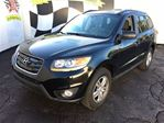 2011 Hyundai Santa Fe GL, Automatic, Heated Seats, in Burlington, Ontario