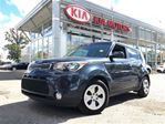 2016 Kia Soul LX - $115.92 Bi Weekly, Bluetooth, Heated Seats in Mississauga, Ontario