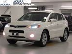 2008 Acura RDX Sunroof/Bluetooth/Leather/AWD/Heated Front Seats/K in Toronto, Ontario