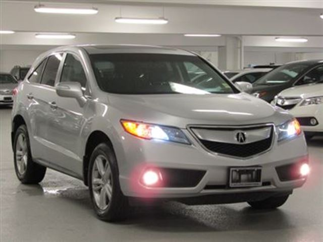 2014 acura rdx tech acura certified 7yr warranty navi pwr. Black Bedroom Furniture Sets. Home Design Ideas