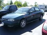 2000 Chevrolet Impala LS AS TRADED SPECIAL !! in Welland, Ontario