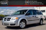 2008 Dodge Grand Caravan SE in Bolton, Ontario